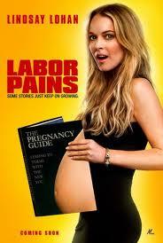 Movie Posters Printing